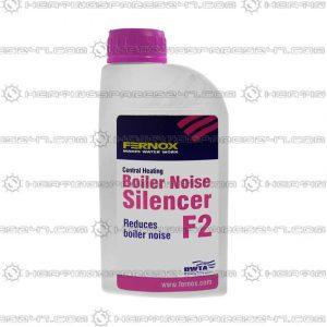 Fernox Boiler Noise Silencer F2