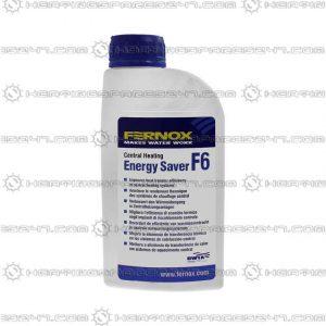 Fernox F6 Energy Saver 60216
