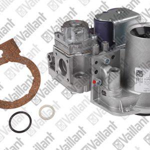 Vaillant Gas Section Valve 0020110996
