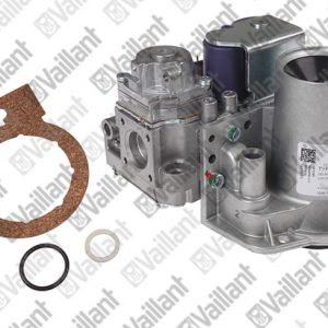 Vaillant Gas section 0020110997