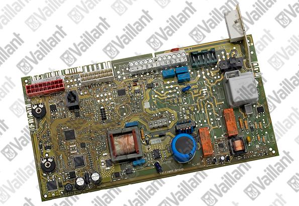 Vaillant PCB 0020132764