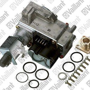 Vaillant Turbomax Plus - Pro Gas Valve Honeywell 053473
