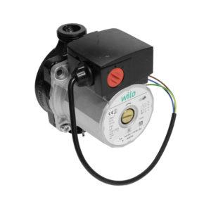 """Intergas 1"""" Pump Assembly 210247"""