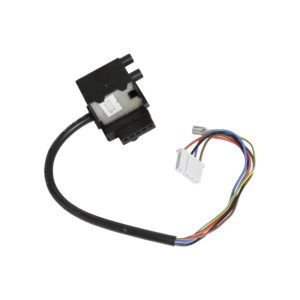 Intergas Smart Ignition Module Siemens 801537