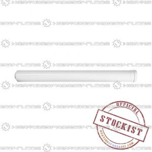 Ariston 1M Flue Extension 3318077