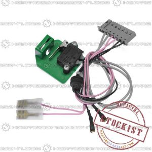 Ariston Cable 999918