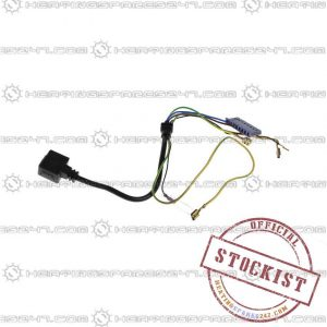 Ariston Cable 999968