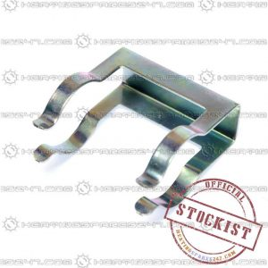 Ariston Clip 61010609