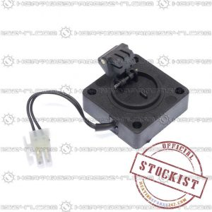 Ariston DHW Flow Switch 995948