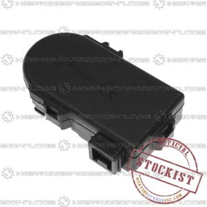 Ariston DHW Flowswitch  999075