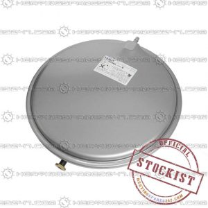 Ariston Expansion Vessel 61311907