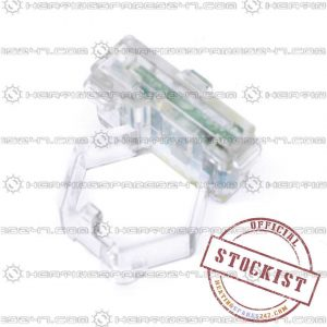 Ariston Flow Detection Kit 65100540