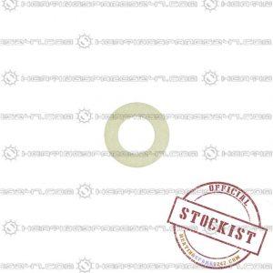 Ariston Gasket 3/8 573521