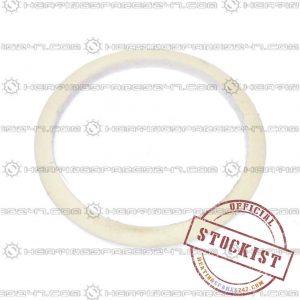 Ariston Gasket - 65101038