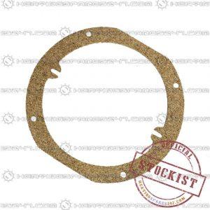 Ariston Gasket Flue Collar 998637