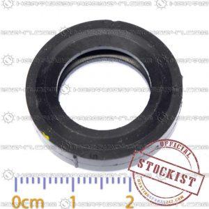 Ariston Lip Seal 61002249