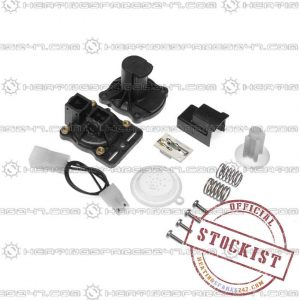 Ariston Main Circuit Flow Switch 65100519