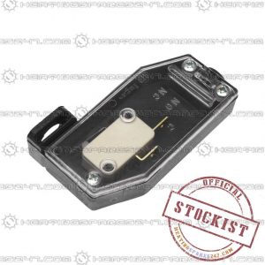 Ariston Microswitch - 570713