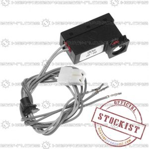 Ariston Microswitch - 573340