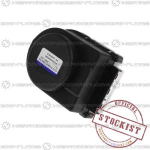 Ariston Motor 3 Way Valve 61302483-01