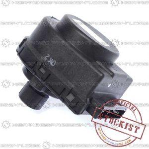 Ariston Motor 997147