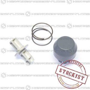 Ariston On-Off Push Button Kit 997250