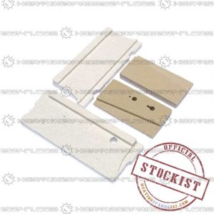 Ariston Panel Kit  65104679