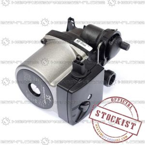 Ariston Pump 65101417