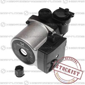 Ariston Pump 996613