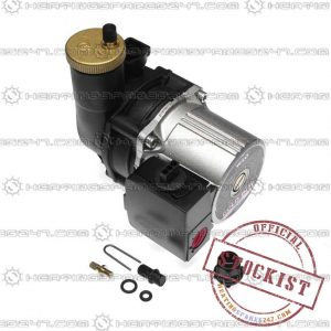 Ariston Pump 996614