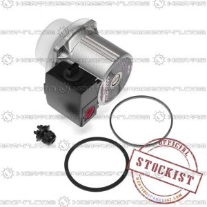Ariston Pump Head 996615