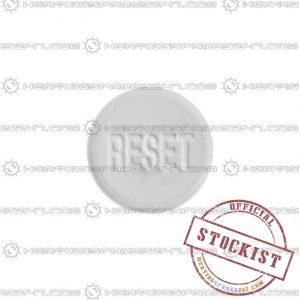 Ariston Reset Button - 998604