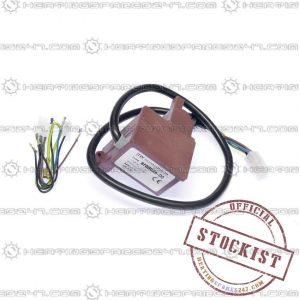 Ariston Spark Generator 65100514