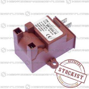 Ariston Spark Generator 65102177