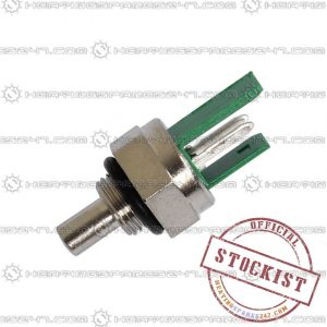 Ariston Temperature Probe 998458