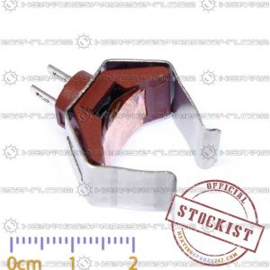 Ariston Thermistor 990686