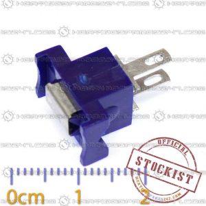 Ariston Thermistor Temperature Sensor  990405
