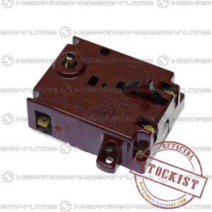 Ariston Thermostat 65101079