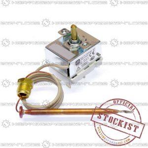 Ariston Thermostat 997723