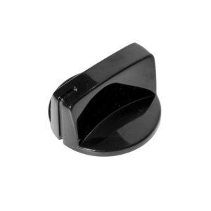 Flavel Control Knob 267002011 B-48590