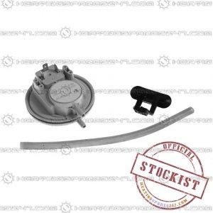 Biasi Air Pressure Switch BI1036102