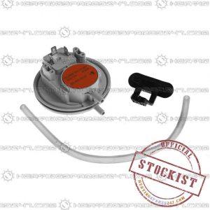 Biasi Air Pressure Switch BI1036103