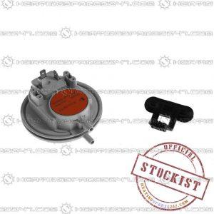 Biasi Air Pressure Switch BI1256114