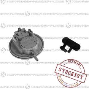 Biasi Air Pressure Switch KI1267103
