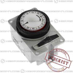Biasi Clock Bi1015112