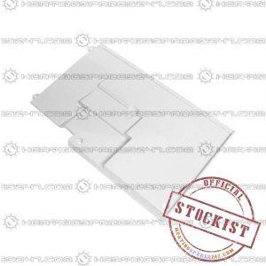 Biasi Control Panel Cover BI1475112