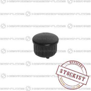 Biasi Control Panel Plug BI1475110