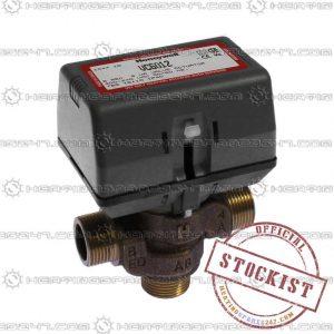 Biasi Directional Control KI1042512