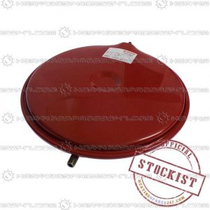 Biasi Expansion Vessel BI1182105