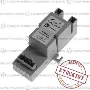 Biasi Spark Generator Bi1805102